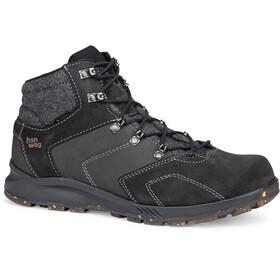Hanwag Araio GTX Middelhoge Boots Heren, asphalt/asphalt